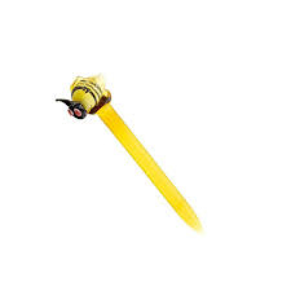 DABBER BUMBLE BEE