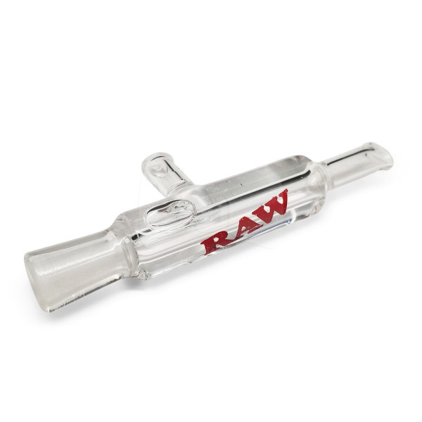 Raw Chillers Cone Holder-Glass